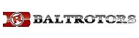 BALTROTORS Ltd