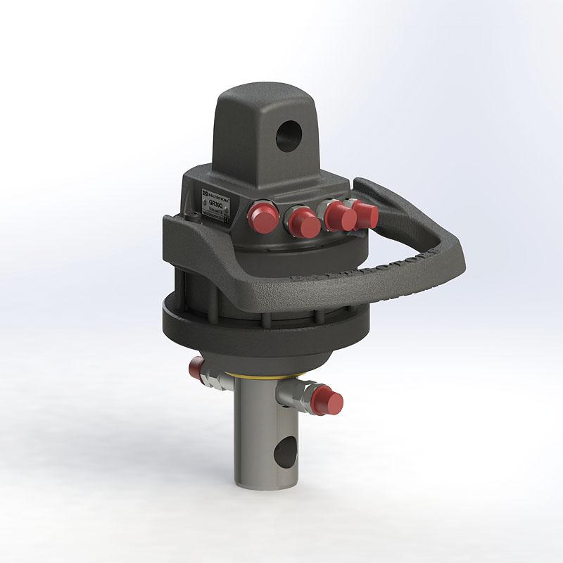 Rotator GR30Q