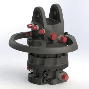 Rotator GRS10