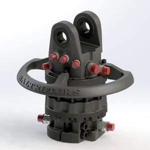 Rotator GRS12S