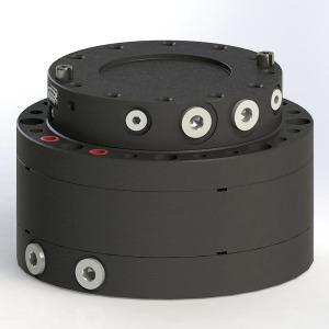 Industrierotatoren - CPR15
