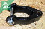 Gelenke für Rotatoren BMR1-73-01
