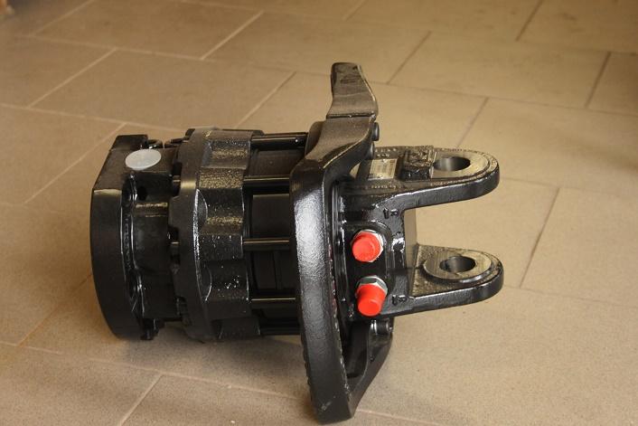 Baltrotors GR105DB
