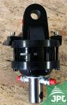 Baltrotors GR10