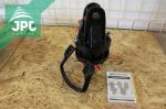 Klein hydraulisch Rotator