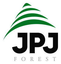 JPJ Forest, s.r.o.