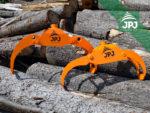 die Greifer JPJ Forest
