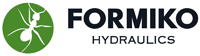 Formiko Hydraulics Ltd
