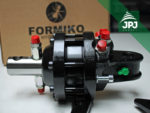 Hydraulischer Rotator 1000L
