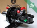 Hydraulischer Rotator Formiko 1000L