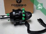 Hydraulischer Rotator Formiko 3000L