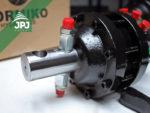 Rotator Formiko 1000L