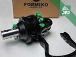 Rotator Formiko 3000L