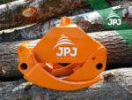 Reisiggreifer JPJ Forest 0,10